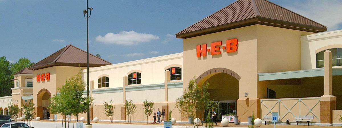 Centergy Retail
